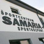 Samaria-2