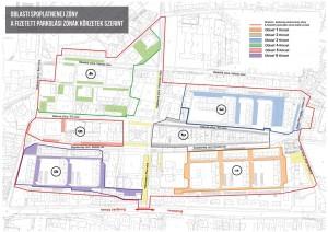 mapa-parkovanie